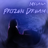 Frozen dream