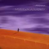 Spirit of Journey